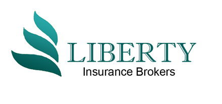 Liberty Insurance Brokers Plymouth